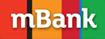 mBank přihlášení